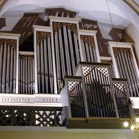 Orgel-moskau-01