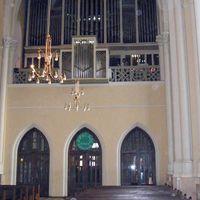 Orgel-moskau-02