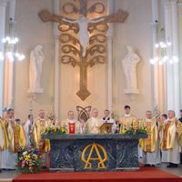 Orgel-moskau-04