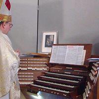 Orgel-moskau-05