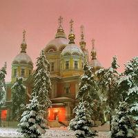 Almaty-weihnachtsfeier-01