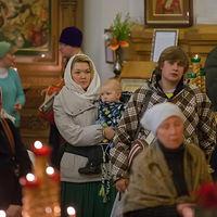 Almaty-weihnachtsfeier-03