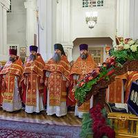 Almaty-weihnachtsfeier-05