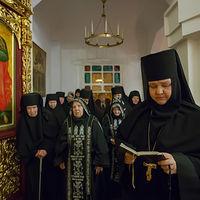 Almaty-weihnachtsfeier-09