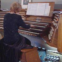 Orgel-moskau-06