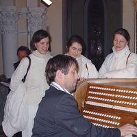 Orgel-moskau-08