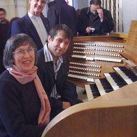 Orgel-moskau-09