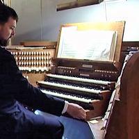Orgel-moskau-10