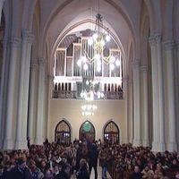 Orgel-moskau-12