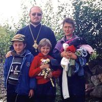 Pfarreien-08