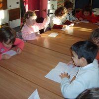 Kindergarten-09