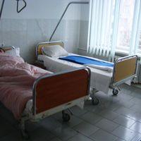 Spitaleinrichtung-16