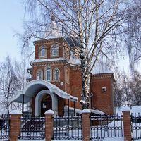 Borisov-geburtskirche-01