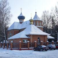 Borisov-geburtskirche-02
