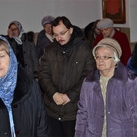 Borisov-geburtskirche-04