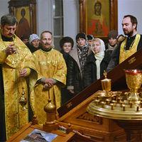 Borisov-geburtskirche-07