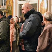 Borisov-geburtskirche-08