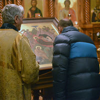 Borisov-geburtskirche-09