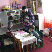 Familienhilfe-004
