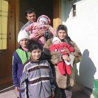 Familienhilfe-005
