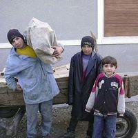 Familienhilfe-012