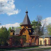 Nikolauskirche-01