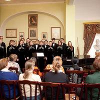Moskau-konservatorium-14