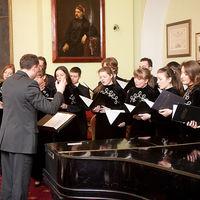 Moskau-konservatorium-16