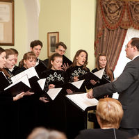 Moskau-konservatorium-18
