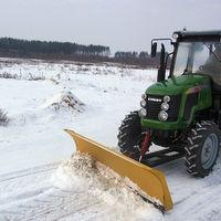 Traktor13