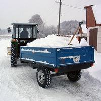Traktor15