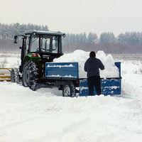 Traktor16