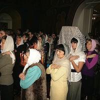 Voronezh-ikone14