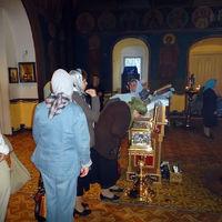 Voronezh-misc09