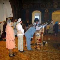 Voronezh-misc10