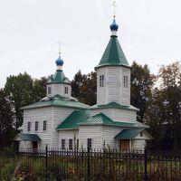 Holm-zhirkovsky-01