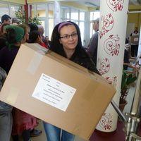 2014-muk-pakete-bocsa-061