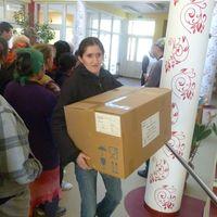 2014-muk-pakete-bocsa-063