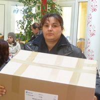 2014-muk-pakete-bocsa-072
