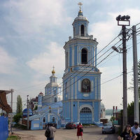 Voronezh-hl-ilja-01