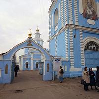 Voronezh-hl-ilja-02