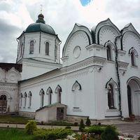 Tolshevskoy-kloster-01