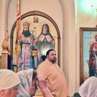 Tolshevskoy-kloster-05