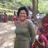 150504-nepal-033