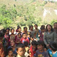 150504-nepal-034