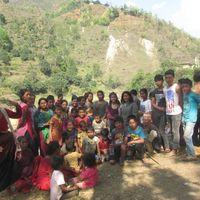 150504-nepal-035