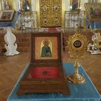 180211-vyritsa-04