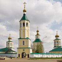 Saransk-01