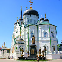 Voronezh-02