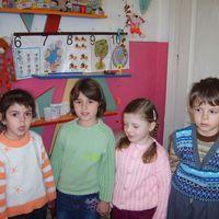 Kindergarten-00